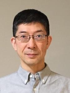 kashiwaba-p